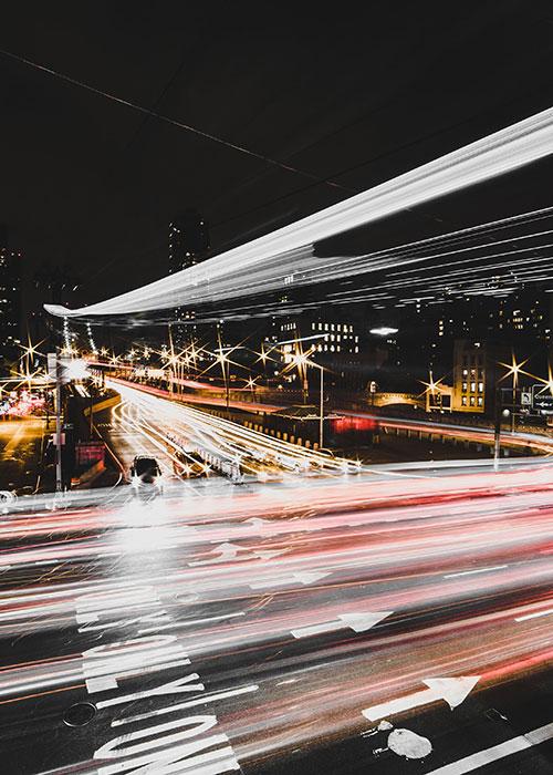 Deutscher Nachhaltigkeitspreis Forschung urbane Mobilität