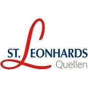 Logo St. Leonhards