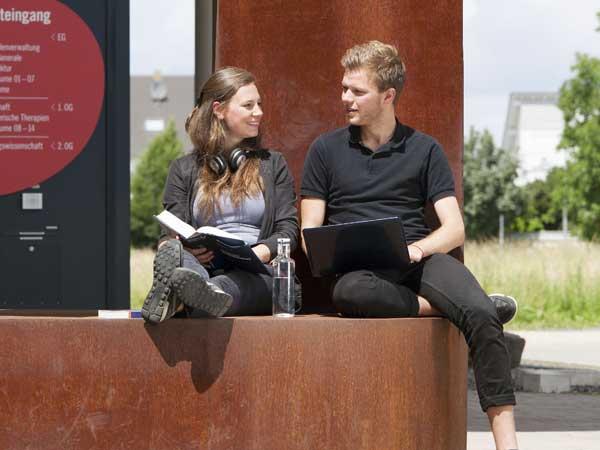 Bachelor Nachhaltiges Wirtschaften Alanus Hochschule Nachhaltigkeit