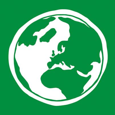 Tchibo Gut Gemacht Logo