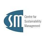 Nachhaltigkeits Management an der Leuphaner Universtiät im Teilzeitstudium studieren