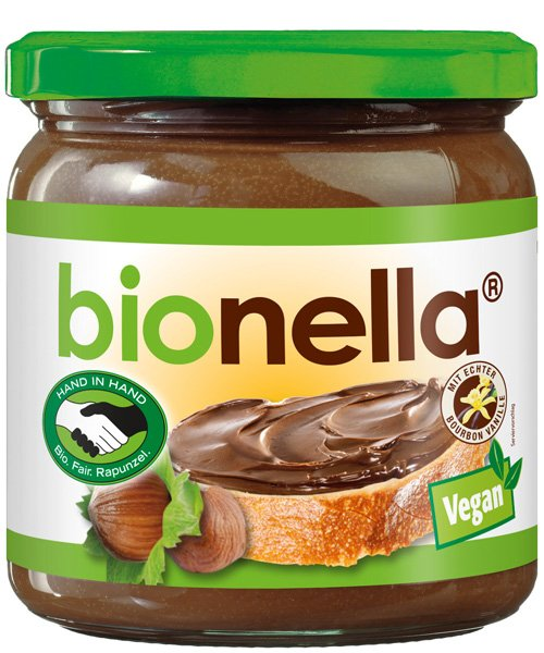 bionella test