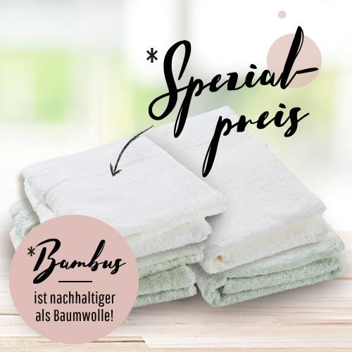 HAKAWERK Waschen Waschmittel sensitiv Baumwolle nachhaltig