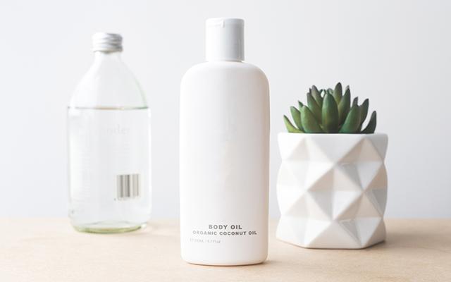 nachhaltigen Kosmetikshops mit Naturkosmetik, Biokosmetik vegane Kosmetik