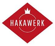 Logo HAKAWERK