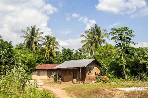 bettervest Sonnenenergie Nigeria Crowdfunding