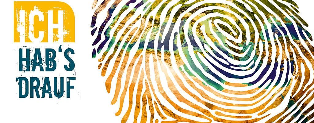 Ethikbank Girokonto wechseln Prämie sichern