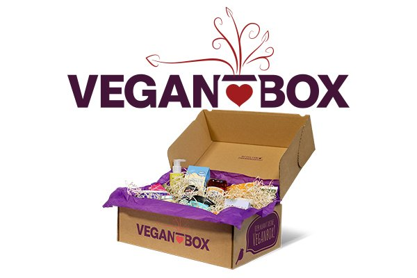 Vegan Box faire bank girokonto wechsel praemie Ethikbank