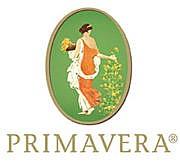 Logo Primavera - entdecke neue Produkte - Geschenk erhalten