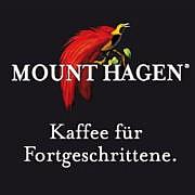 Kaffee Mount Hagen jetzt Geschenkset zum Aktionspreis kaufen