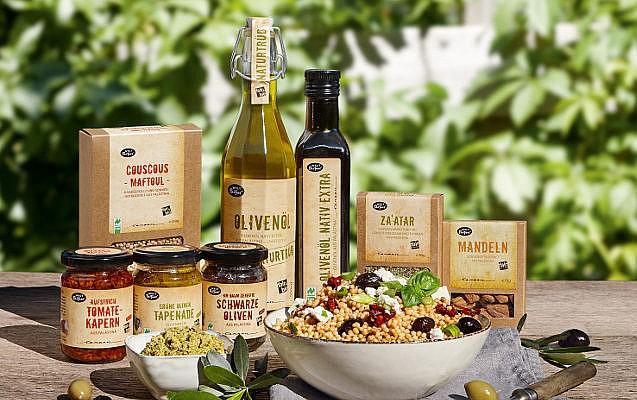 dwp die WeltPartner faire feine Küche Gutschein gewinnen faire Produkte Geschenkideen nachhaltig