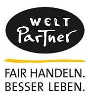 WeltPartner Logo