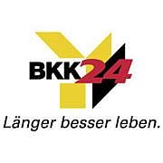 BKK24 Gewinnspiel mitmachen nachhaltige Preise gewinnen