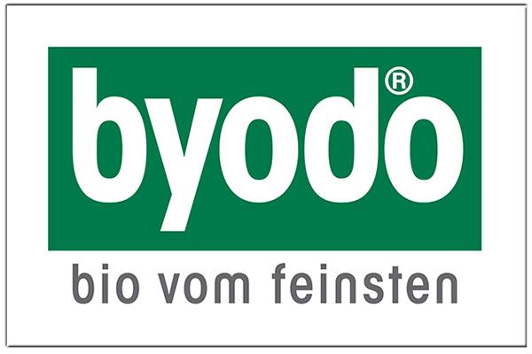 Byodo Logo Neuheiten 2019 Gewinnspiel