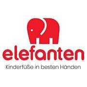 Elefanten Gewinnspiel Kinderschuhe jetzt gewinnen