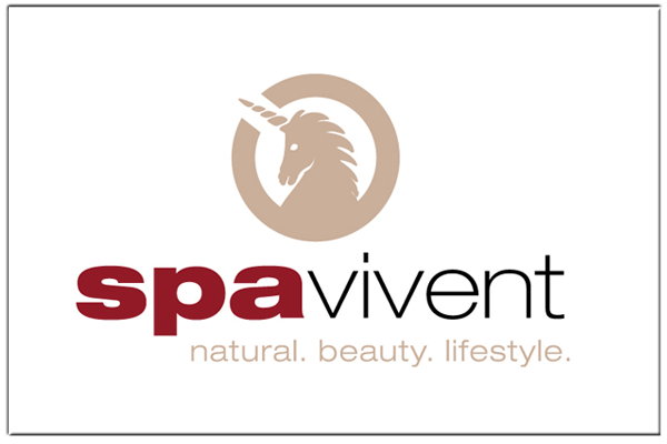 Spa Vivent Logo Neuheiten 2019 Gewinnspiel