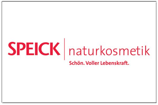 Speick Logo Neuheiten 2019 Gewinnspiel