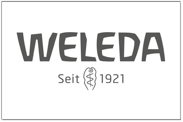 Weleda skinfood gewinnen Neuheiten 2019 Gewinnspiel