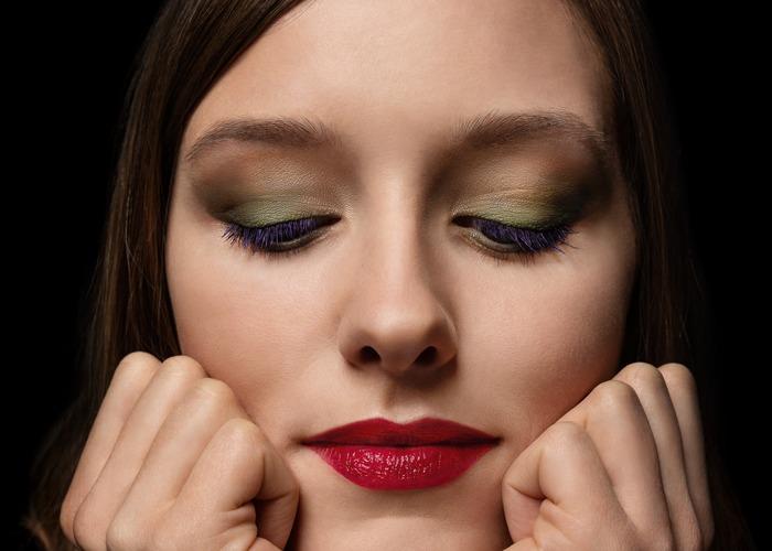 Dr.Hauschka Makeup Naturkosmetik gratis Geschenk