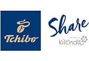 Tchibo Share Produkttest