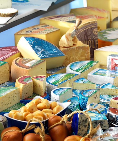 öma gewinnspiel bio käse pakete gewinnen