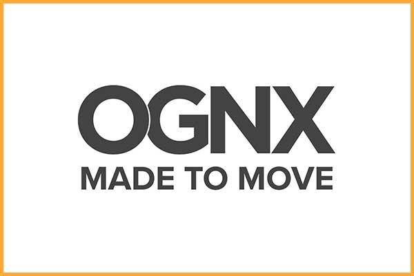 ognx logo sport gewinnspiel 2019