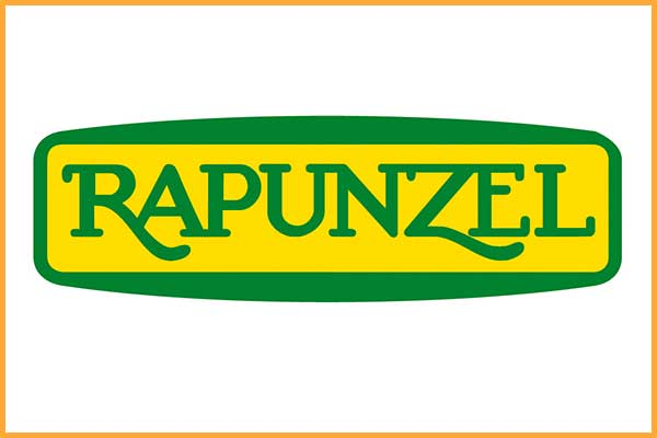 rapunzel logo sport gewinnspiel 2019