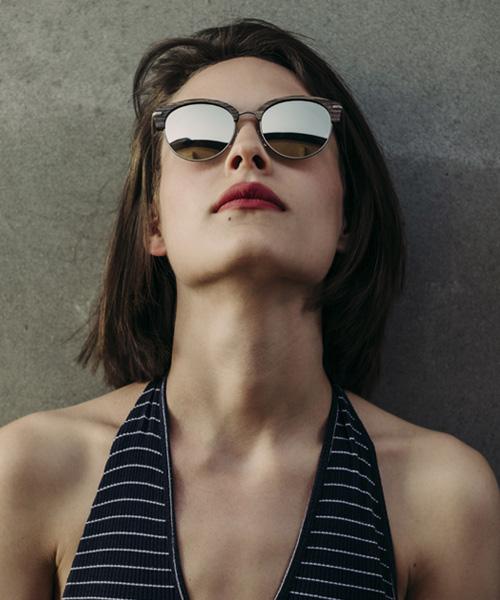 holz sonnenbrille Kerbholz Rabatt - nachhaltige Sonnenbrillen Holzbrillen