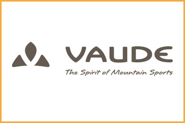 vaude logo sport gewinnspiel 2019