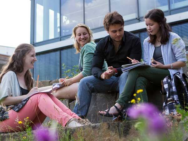 Bachelor Wirtschaft neu denken Alanus Hochschule Nachhaltigkeit