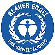 Blauer Engel Schulstart Gewinnspiel