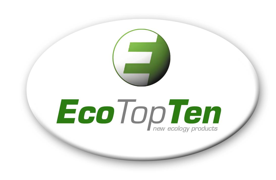 ecotopten kriterien