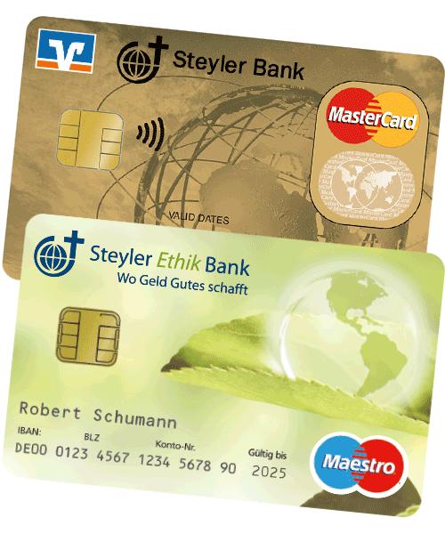 Steyler Bank gewinne Sylt Urlaub