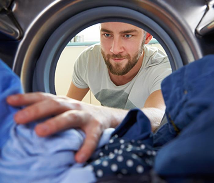 jetzt auf grün schalten nachhaltigkeit saturn waschmaschine trockner