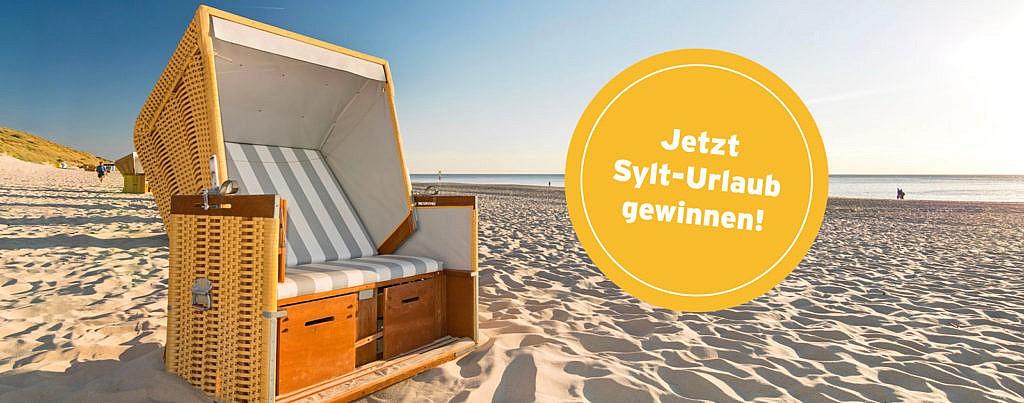 Steyler Ethik Bank Urlaub gewinnen faires Banking