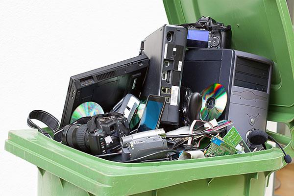 mediamarkt nachhaltigkeit rücknahme von altgeräten