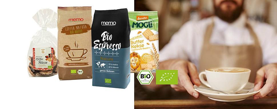 memo versand gutschein nachhaltig einkaufen