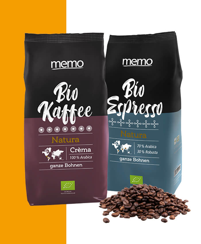 memolife versand gutschein nachhaltig einkaufen fairtrade kaffee