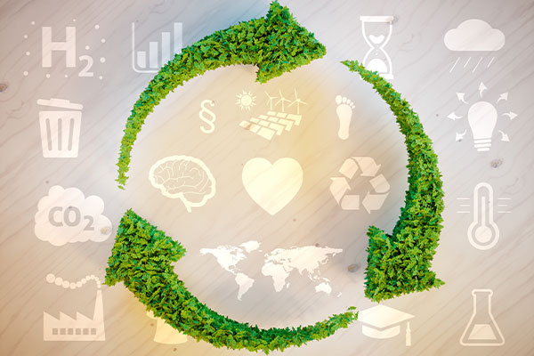 MediaMarkt nachhaltige Initiativen