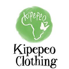 Utopia Weihnachtsaktion Geschenke-Ideen gewinnen Kipepeo