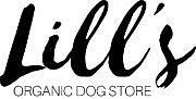Lills Organic Dog Store Green Shopping 10 % Rabatt sichern
