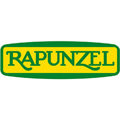 Utopia Weihnachtsaktion Geschenke-Ideen gewinnen Rapunzel
