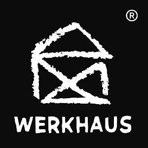 Utopia Weihnachtsaktion Geschenke-Ideen gewinnen Werkhaus