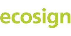 ecosign Logo