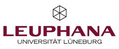 Leuphana Logo