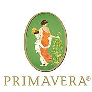 PRIMAVERA Logo 2020