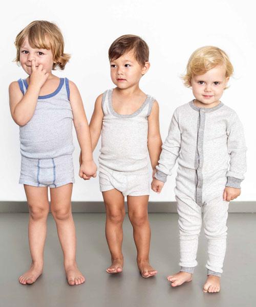 erlich textil Rabatt 10% Gutschein sichern
