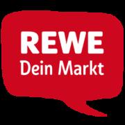 REWE Logo 2020