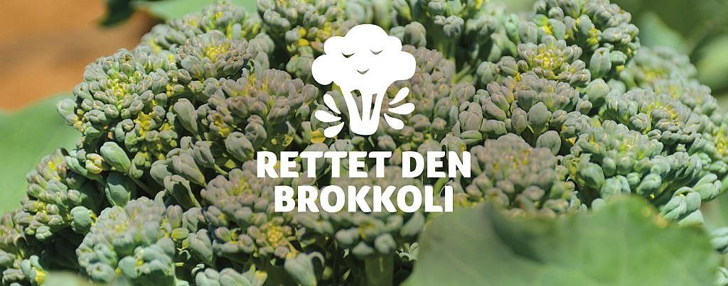 denns biomarkt rettet den brokkoli rasmus