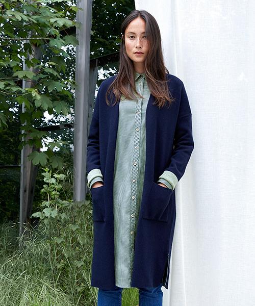 grüne Erde Gutschein, Rabatt sichern, nachhaltige Mode
